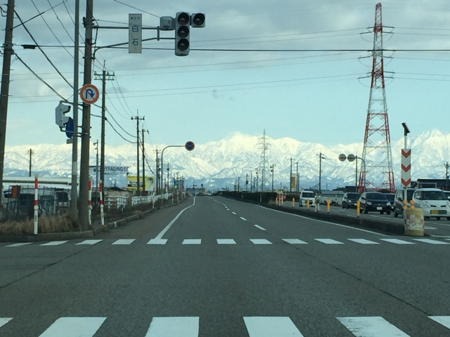driving-to-toyama27