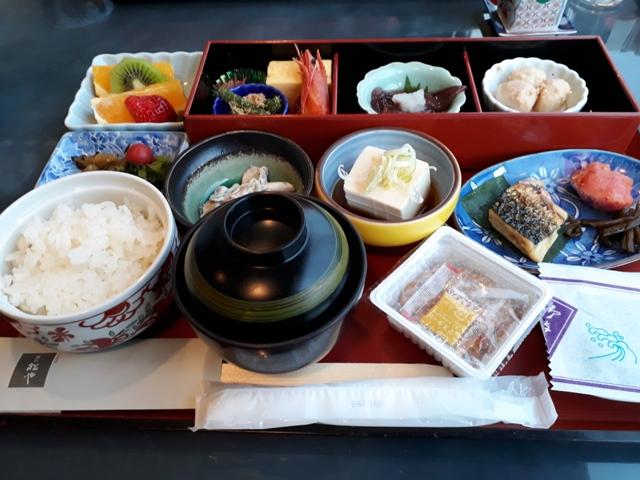 excel-tokyu-breakfast2