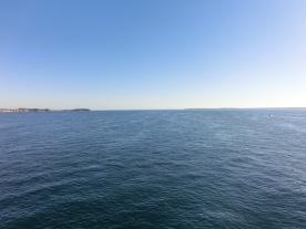 Ferry to Mornington4