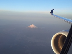 flying-home-mt-fuji30