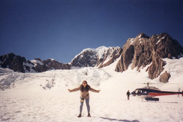 Fox Glacier01