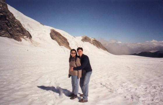 Fox Glacier02