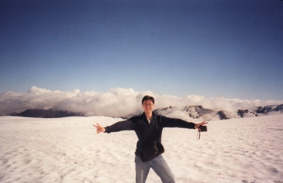 Fox Glacier03