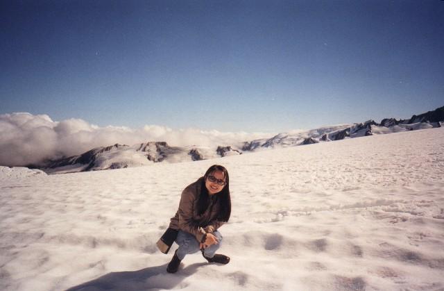 Fox Glacier04