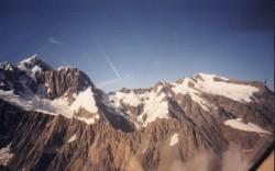 Fox Glacier06