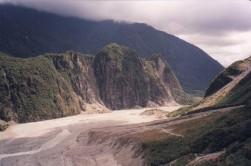 Glacier walk01