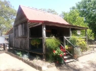 Heritage center2
