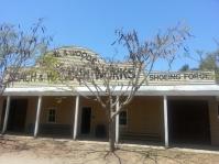 Heritage center9