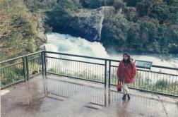 Huka Falls2