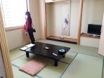 iso-no-ne-himikko-onsen1