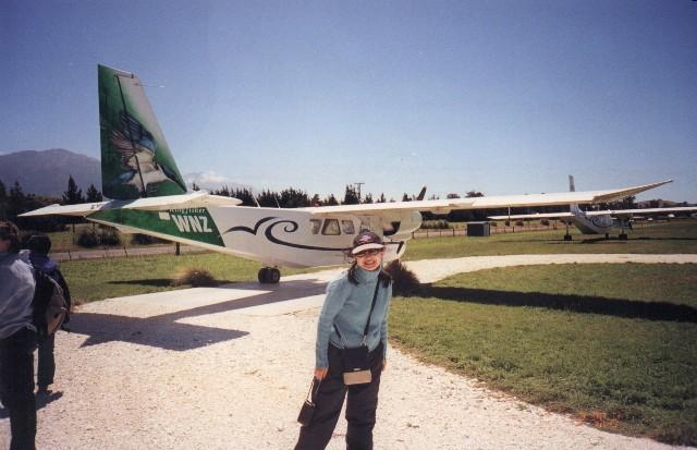 Pilotless Planes anyone?