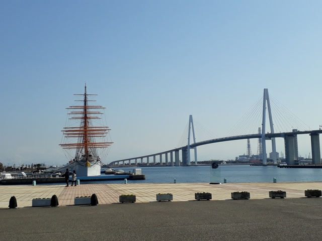 kaiwomaru-park-view1