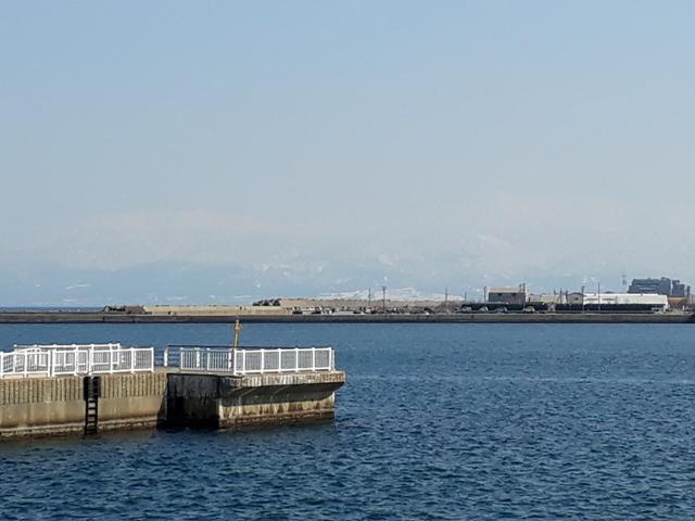 kaiwomaru-park-view5