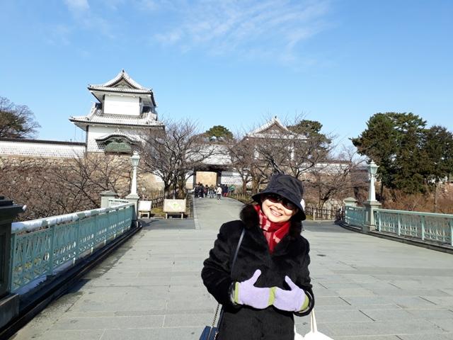 kanagawa-castle1