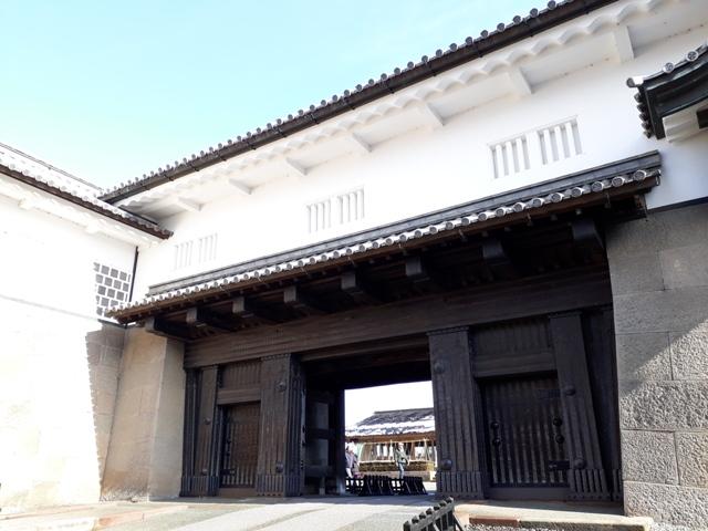 kanagawa-castle10