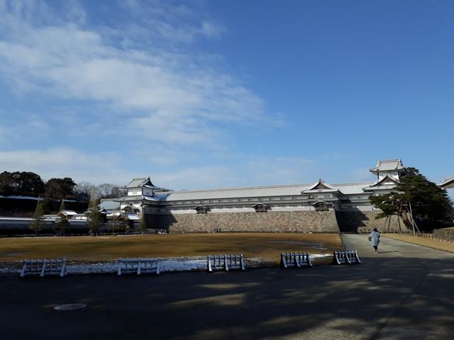kanagawa-castle12