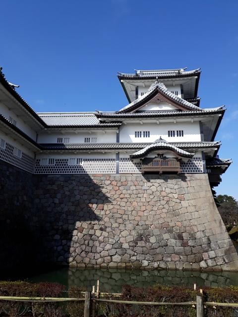 kanagawa-castle16