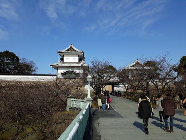 kanagawa-castle2