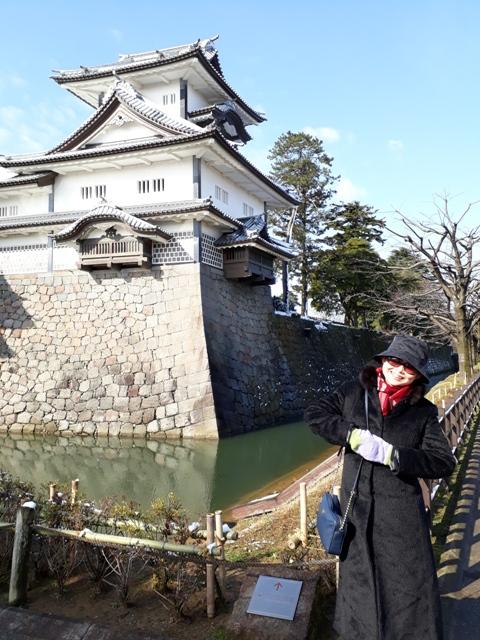 kanagawa-castle20