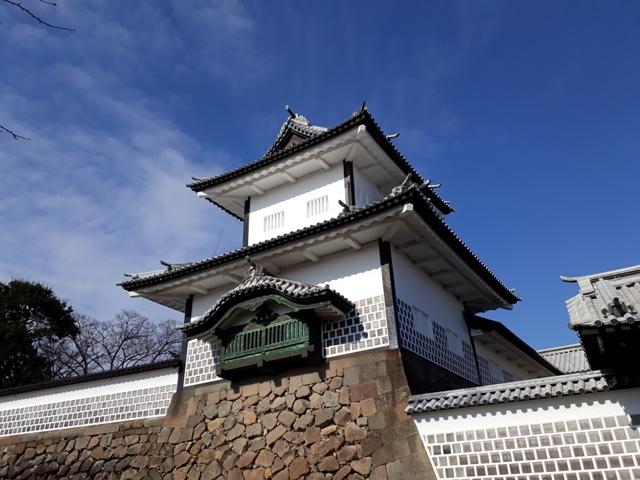 kanagawa-castle7