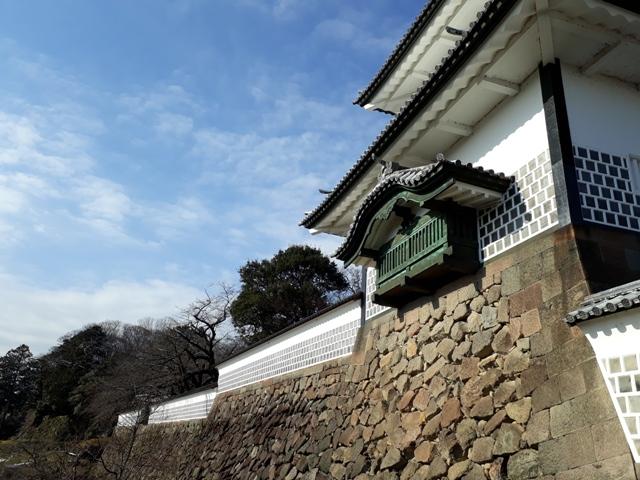 kanagawa-castle9