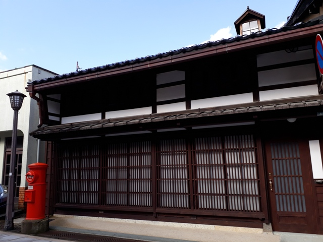 kanayamachi-metal-casting13