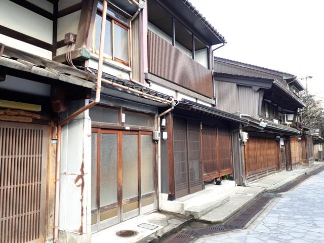 kanayamachi-metal-casting9