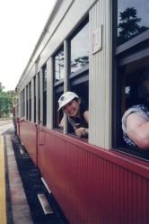 Kuranda scenic rail3