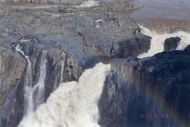 Kuranda Skyrail Barron gorge 2