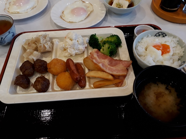 kureha-resort-breakfast1