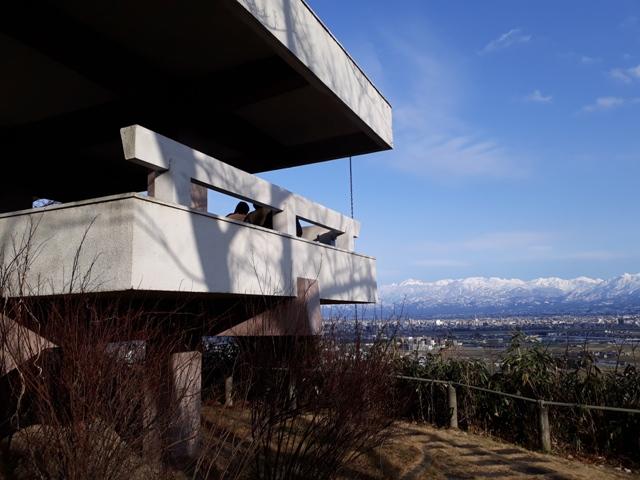 kurehayama-view-of-tateyama1