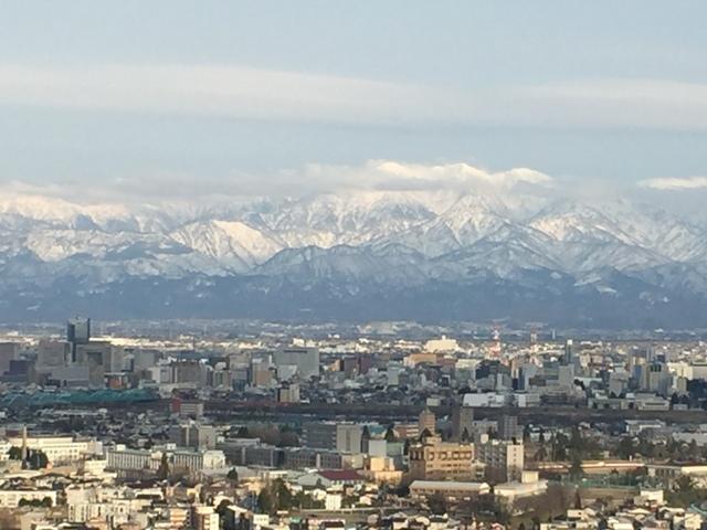 kurehayama-view-of-tateyama19