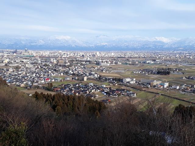 kurehayama-view-of-tateyama20