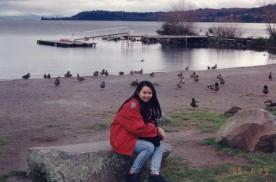 Lake Taupo12