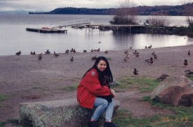 Lake Taupo12