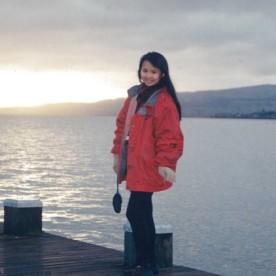 Lake Taupo7