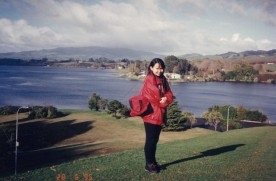 Lake Taupo9