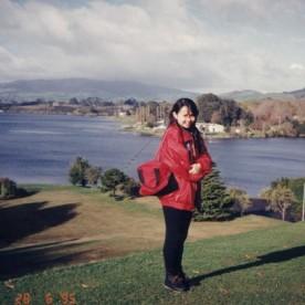 Lake Taupo9