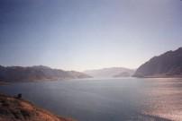 Lake Wanaka1