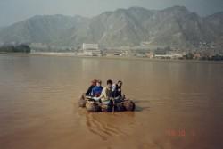 Lanzhou19