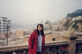 Lanzhou3