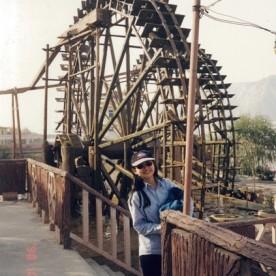 Lanzhou6