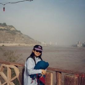 Lanzhou7