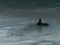 Logan Beach2