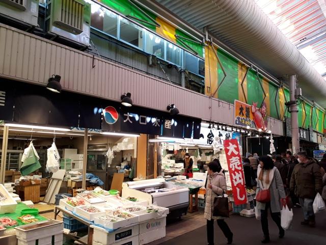 omicho-market-4