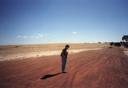 Outback Hyden1