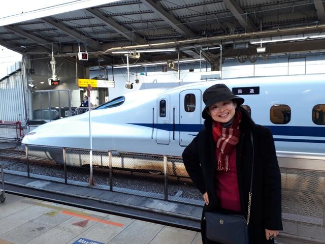 shinkansen-trains2