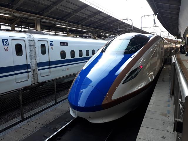 shinkansen-trains3