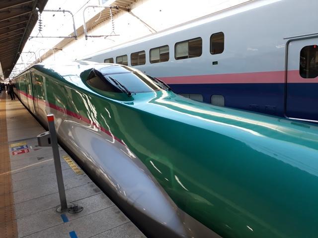 shinkansen-trains6