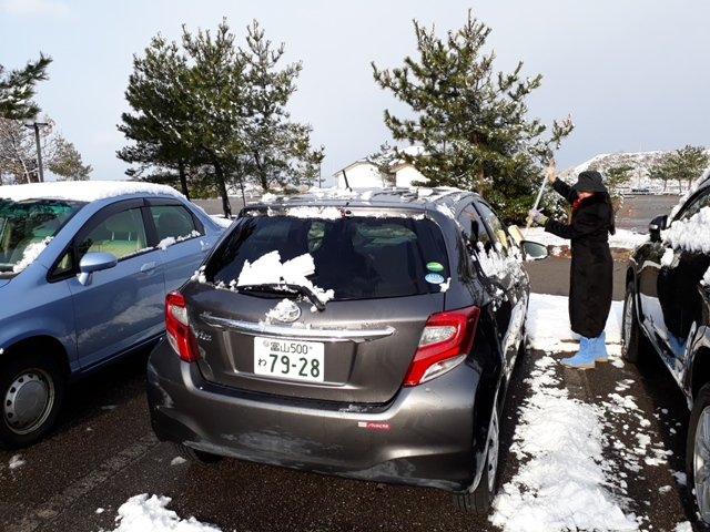 snowed-car1
